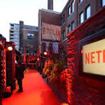 Forget beating HBO: Netflix just revealed it has much bigger goals in mind