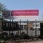 Schools to promote 'British values'