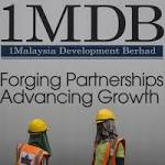 Malaysia rejects US claims over assets said stolen from 1MDB