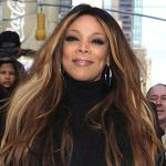 Wendy Williams to Join CHICAGO as 'Mama Morton'