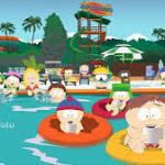 "Kenny, Cartman and the Rest of ""South Park"" Go Behind Hulu's Paywall This Fall"