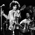 Prince Insider Alan Leeds on 'Purple Rain' Hysteria, Warner Bros. Clash