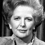 Thatcher papers show Falklands doubts in heart of Downing Street