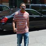 Mike Epps - Mike Epps to play Richard Pryor in biopic