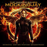 Lorde's 'Hunger Games: Mockingjay' Soundtrack to Feature Kanye West, Charli ...