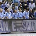 College Basketball – Big Teams Have an Easy Weekend