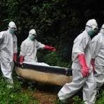 Everything You Need To Know About Ebola