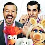 Movie review: Muppets Most Wanted is fun for entire family