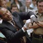The day America woke to learn that OJ Simpson was a murder suspect