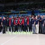 What Team USA hoops roster will look like for 2020 Tokyo games