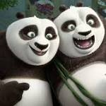 Richard's Reviews: 'Kung Fu Panda 3,' 'The Finest Hours'