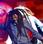 Reggae making a revival in Jamaica