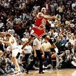 Cleveland Cavaliers hope to flip history with physical Chicago Bulls: Bill ...