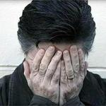 Suicides soar among middle-aged Americans