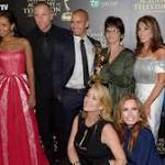 42nd Annual Daytime Emmys Presented Sunday In Burbank