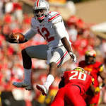 Wisconsin-Ohio State Preview Capsule