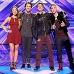 What 'X Factor' Should Do Next: 5 Fixes For Next Season