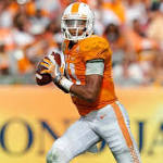 SEC Extra Points with Barrett Sallee: Will 2016 Be the Year of the QB?
