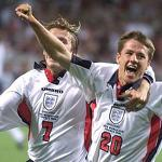 What England and Roy Hodgson would give for another Michael Owen