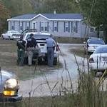 6 people shot dead in SC domestic dispute
