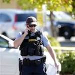 Mystery deepens in Sacramento slaying suspect's past