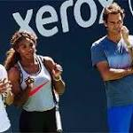US Open 2013: Action begins today, with focus on Serena Williams