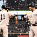 CC tries to pitch Yankees to series win over Rockies