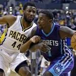 No, the Pacers shouldn't bring back Lance Stephenson