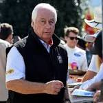 Penske says France should have been prepared for Trump fallout