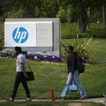 Former Autonomy CFO asks court to reject HP settlement