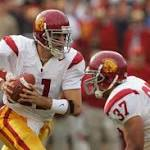 Top Candidates to Make the 2016 College Football Hall of Fame