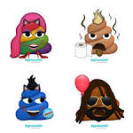 On World Toilet Day, More Than Just Poop Emojis