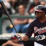 Spring Training: Braves beat Nationals, 2-1