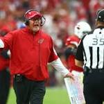 Bell: Cardinals resiliency is clearly a reflection of coach Bruce Arians