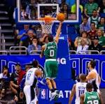 Celtics re-sign Avery Bradley: 4 Years, $32 Million