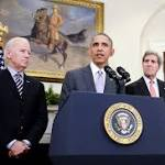 What Is a New War Authorization Worth?