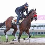 Preakness Update | News, notes on every horse