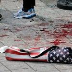Boston explosions: three dead, no arrests, no claims of responsibility
