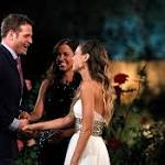 The Forthcoming Slut-Shaming of The Bachelorette