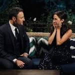 """Chris Harrison Defends Kaitlyn Bristowe After Bachelorette Backlash: """"Sex ..."""