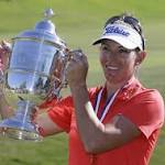 Tour Confidential: Another USGA Rules Controversy; British Preview
