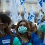 Texas hospital's misleading Ebola statements