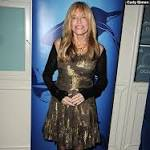Carly Simon Finally Reveals Who 'You're So Vain' Is Really About
