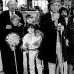 "Wednesday Video Spotlight: ""Ferris Bueller's Day Off,"" ""the Big Lebowski ..."