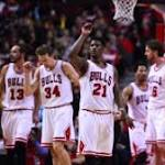 Bulls vs. Bucks Game 3 results: 3 things we learned in Chicago's double ...