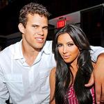 Kim Kardashian Divorce: Kris Humphries' Witness, Evidence Lists Revealed