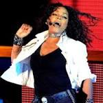 Janet Jackson's pregnancy at nearly 50 sets unrealistic benchmark for most women, expert warns