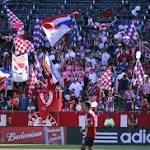 Chivas USA players face uncertain futures as dispersal draft looms
