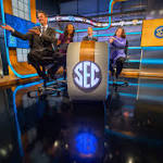 A preview of SEC football teams