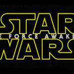 New Star Wars trailer live: The Force Awakens expected to get second teaser ...